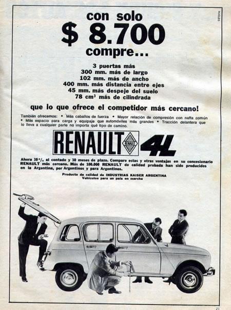 publicidad_argentina_autos_2.jpg