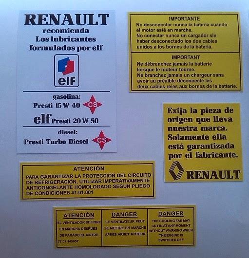 renault+5+vano+motor.jpg