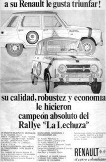 Publicidad+El+Tiempo+1973.jpg