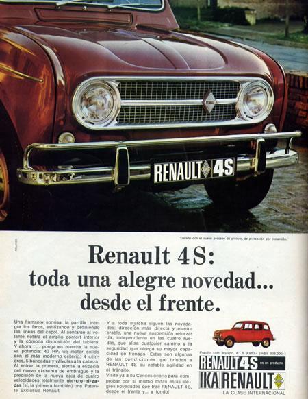 publicidad_argentina_autos_3.jpg