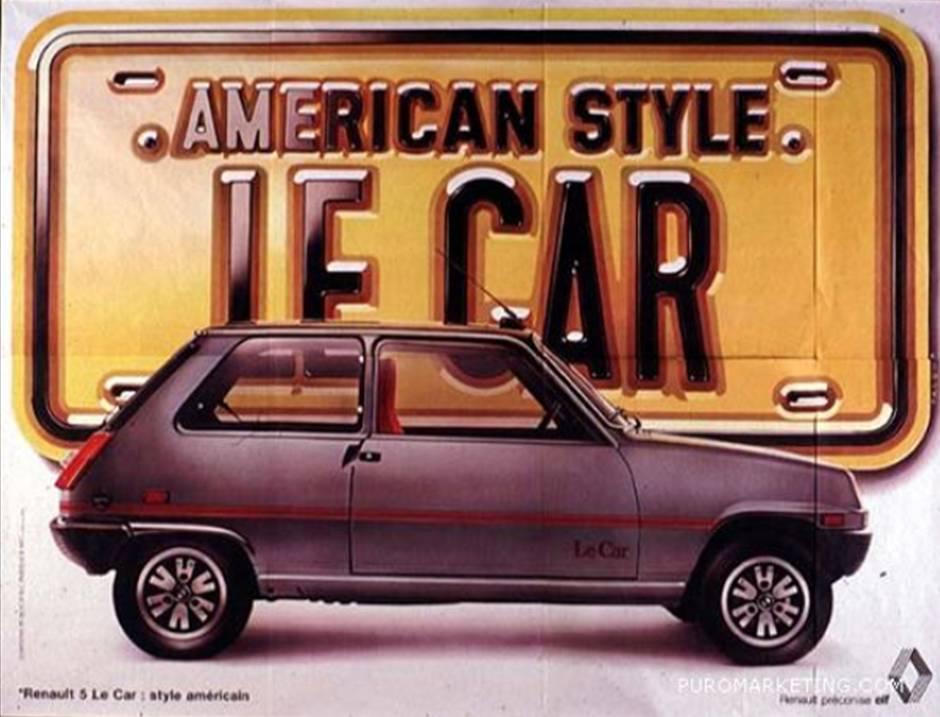Renault+5+publicidad2.jpg