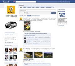 facebook_renault