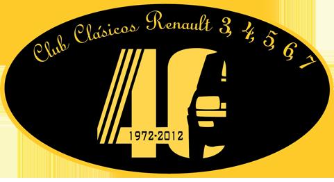 logo_310.png