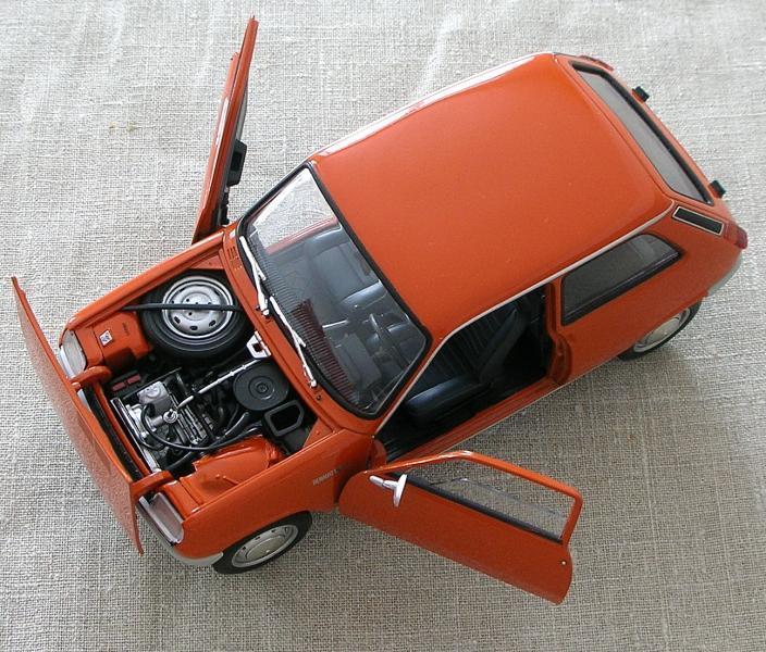 Renault5TL197292.jpg