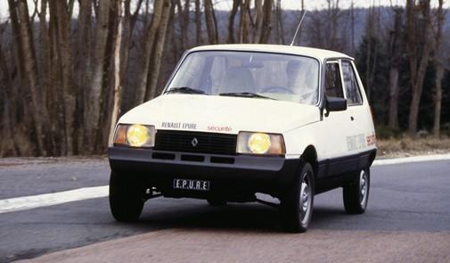 Renault-Epure-3.jpg