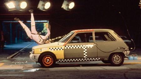 Renault-Epure-4.jpg