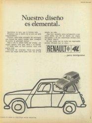 1967_b_ar_b_ar_nuestro_diseno_es_element