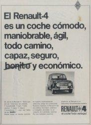 1968_b_es_comodo_maniobrable_small.jpg