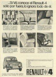 1968_b_es_conoce_small.jpg