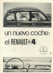 1968_b_es_nuevo_coche_small.jpg