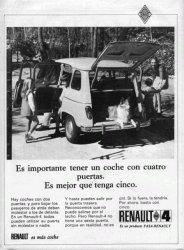 1969_b_es_es_importante_tener_un_coche_c