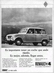 1969_b_es_es_importante_tener_un_coche_q