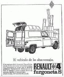 1969_f_es_altas_ventajas_small.jpg