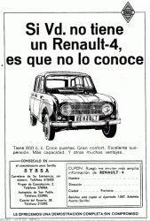1970_b_es_si_ud_no_tiene_un_renault_4_es