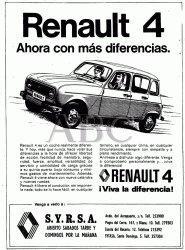 1974_b_es_ahora_con_mas_diferencias_smal