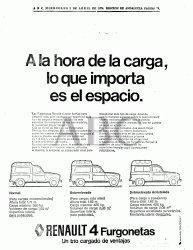 1974_f_es_a_la_hora_de_la_cargo_lo_que_i
