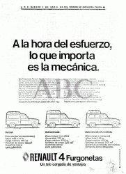 1974_f_es_a_la_hora_del_esfuerzo_lo_que_