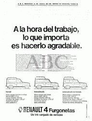 1974_f_es_a_la_hora_del_trabajo_lo_que_i
