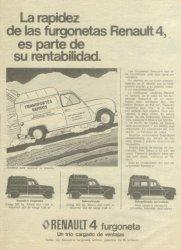 1974_f_es_furgoneta_small.jpg