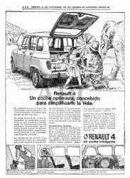 1975_b_es_coche_optimista_elefante_small