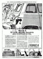 1975_b_es_coche_optimista_tanque_small.j