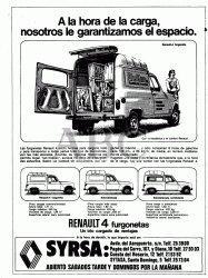 1975_f_es_a_la_hora_de_la_carga_le_garan