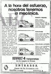 1975_f_es_a_la_hora_del_esfuerzo_nosotro