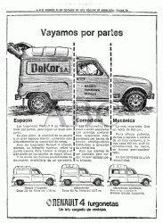 1975_f_es_vayamos_por_partes_small.jpg
