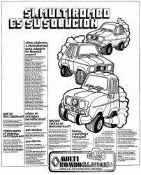 1977_b_co_si_multirombo_es_su_solucion_s