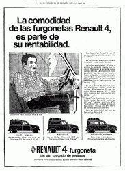 1977_f_es_la_comodidad_es_parte_de_su_re