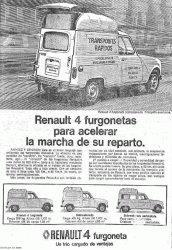 1977_f_es_para_acelerar_la_marcha_de_su_