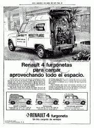1977_f_es_para_cargar_aprovechando_todo_