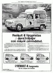 1977_f_es_para_trabajar_con_mayor_comodi