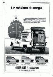 1978_f_es_maximo_de_carga_small.jpg