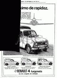 1978_f_es_rapidez_small.jpg