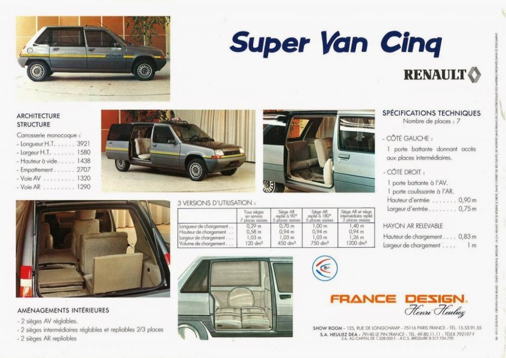 renault-super-van-cinq-10-1024x724.jpg