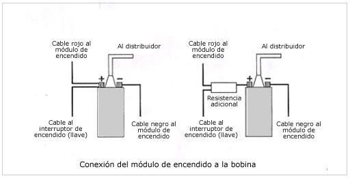 encendido-modulo3.jpg