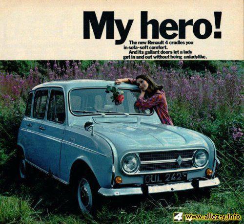 my_hero.jpg
