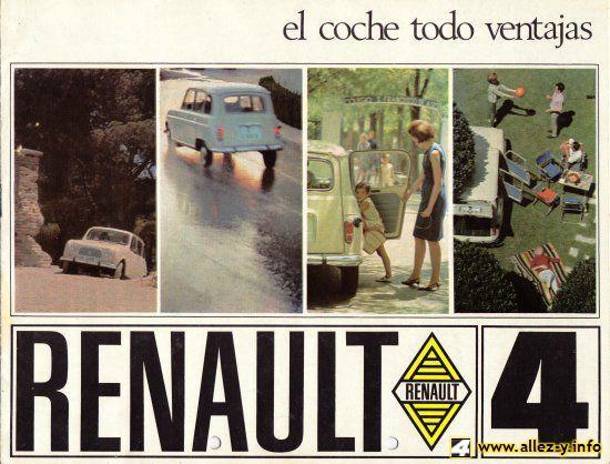 1967_b_es.jpg