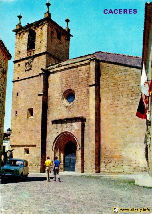 caceres_concatedral_santa_maria.jpg