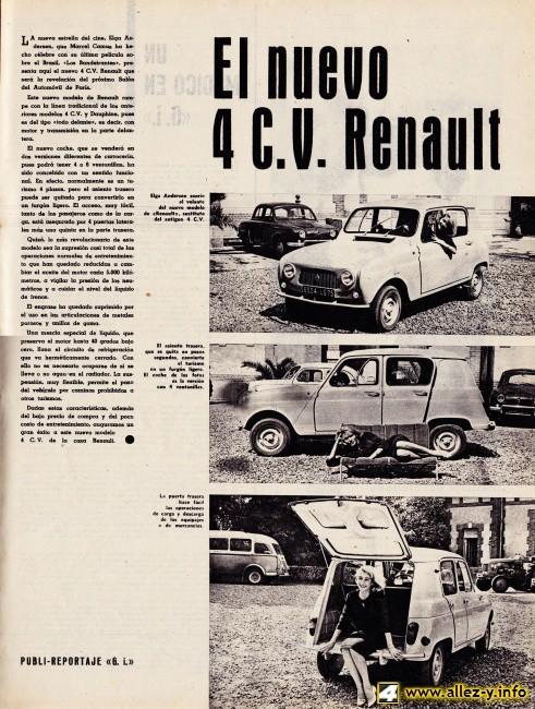 1961_gaceta_ilustrada.jpg