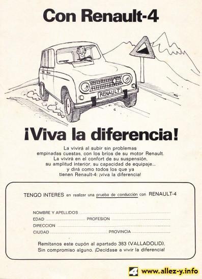 1971_b_es_viva_la_diferencia.jpg