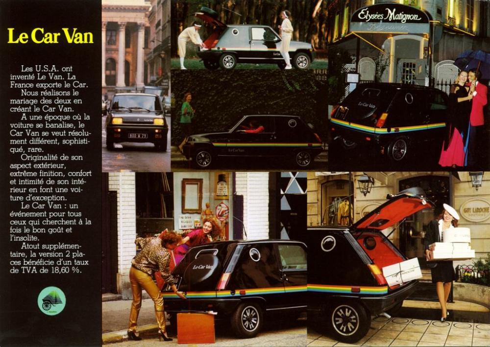 1979_Heuliez_Renault_5_Le_Car_Van_03.jpg