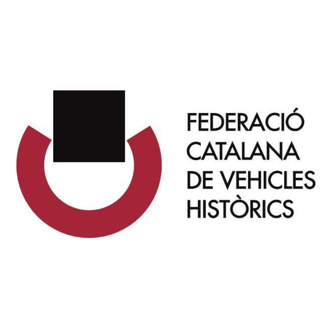 Aprobadas las bonificaciones en Cataluña