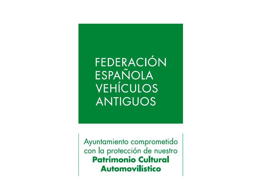 FEVA lanza la campaña Ayuntamientos Protectores