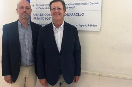 La Comisión Legal de FEVA prosigue las conversaciones con el Ayuntamiento de Madrid