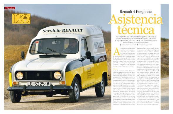 renault-4-furgoneta.jpg