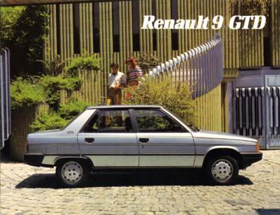 Renault9GTD-1.jpg