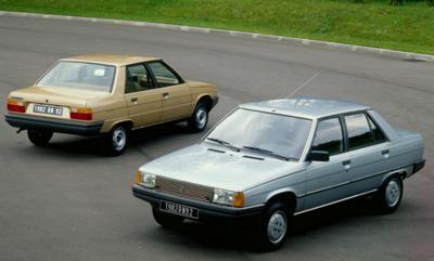 Renault9GTD-2.jpg