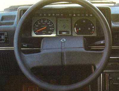 Renault9GTD-3.jpg